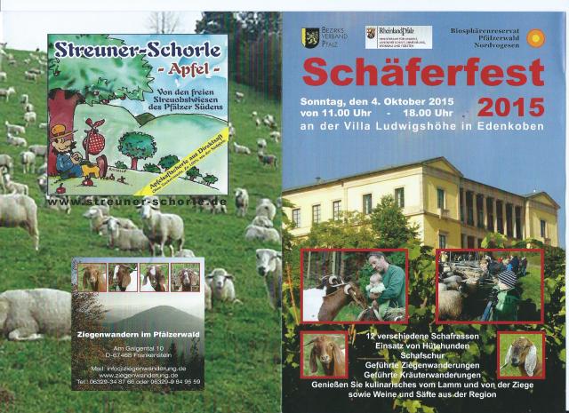 schäferfestEDK-Scan_20151001 (2)