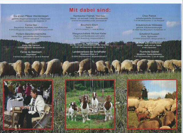 schäferfestEDK-Scan_20151001